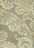 Bellagio Wallpaper FY40107 By Collins & Company For Today Interiors